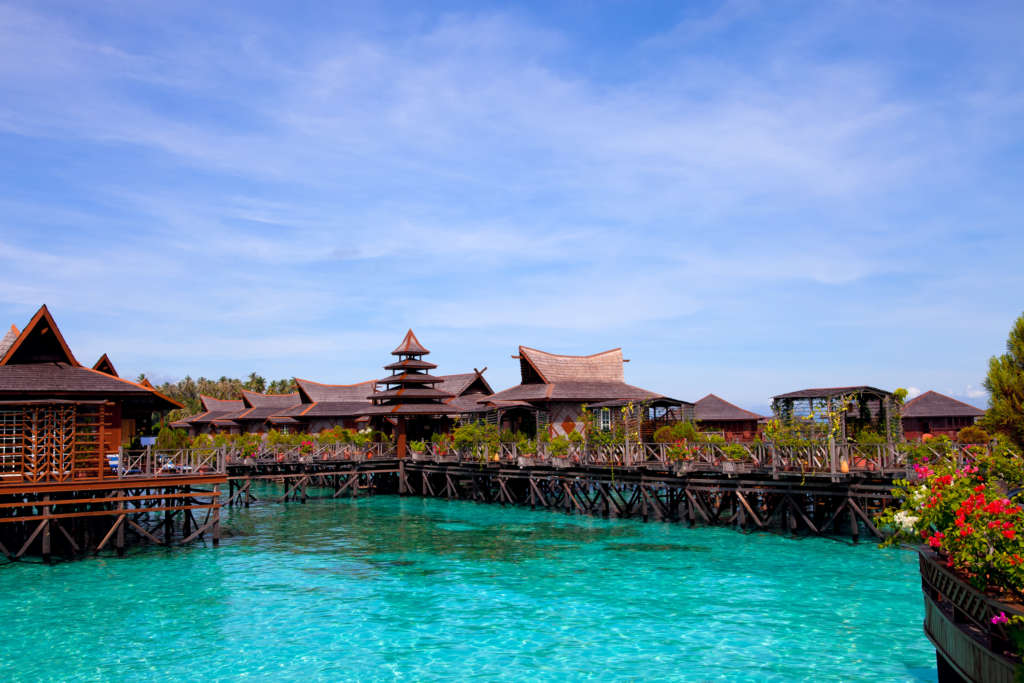 """Mabul island is the """"base camp"""" for the most of the divers on Sipadan island, one of the top world's diving place. Mabul is also know as one of the best muck diving site.   [url=file_closeup.php?id=14492978][img]file_thumbview_approve.php?size=1&id=14492978[/img][/url] [url=file_closeup.php?id=14534889][img]file_thumbview_approve.php?size=1&id=14534889[/img][/url] [url=file_closeup.php?id=14727133][img]file_thumbview_approve.php?size=1&id=14727133[/img][/url] [url=file_closeup.php?id=14475797][img]file_thumbview_approve.php?size=1&id=14475797[/img][/url] [url=file_closeup.php?id=14504127][img]file_thumbview_approve.php?size=1&id=14504127[/img][/url] [url=file_closeup.php?id=14536205][img]file_thumbview_approve.php?size=1&id=14536205[/img][/url]   [url=http://www.istockphoto.com/search/lightbox/7990713/?refnum=fototrav#f6739f3][img]https://dl.dropbox.com/u/61342260/istock%20Lightboxes/Malaysia.jpg[/img][/url]  [url=http://istockpho.to/WMhD0R][img]https://dl.dropbox.com/u/61342260/istock%20Lightboxes/Thailand.jpg[/img][/url]  [url=http://istockpho.to/WzxQH1][img]http://bit.ly/10o9vMg[/img][/url]    [url=http://www.istockphoto.com/search/lightbox/7946038/?refnum=fototrav#1f42a82c][img]https://dl.dropbox.com/u/61342260/istock%20Lightboxes/Myanmar.jpg[/img][/url]  [url=http://www.istockphoto.com/search/lightbox/6866639/?refnum=fototrav#d35bbd7][img]https://dl.dropbox.com/u/61342260/istock%20Lightboxes/p763630137.jpg[/img][/url]"""